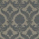 Italian Damasks 3 Wallpaper 3946 By Parato For Galerie